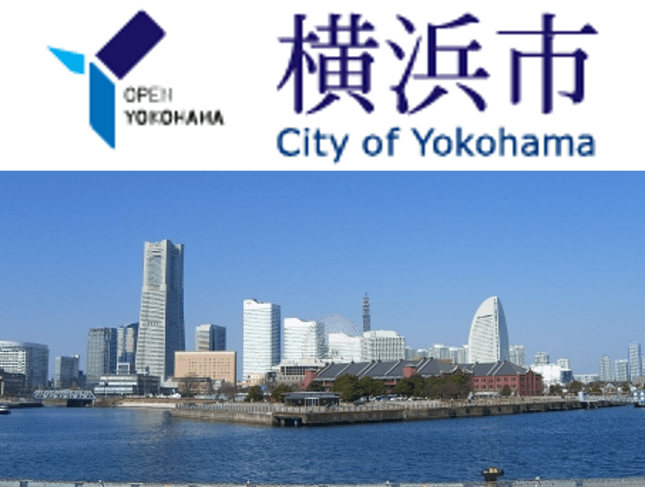 神奈川県横浜市の自然災害や罹災状況について